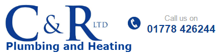 C&R Ltd Plumbing and Heating, Bourne