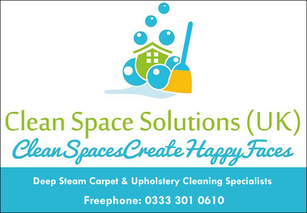 Clean Space Solutions