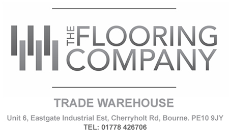 The Flooring Company Warehouse, Bourne