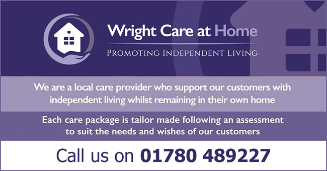 Wrights Care at Home