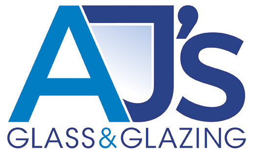 AJ's Glass & Glazing, Bourne