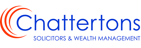 Chattertons Solicitors & Wealth Management, Bourne