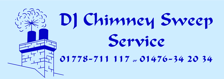 DJ Chimmey Sweep Service