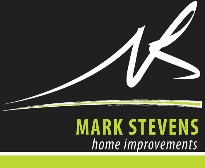Mark Stevens Home Improvements, Bourne