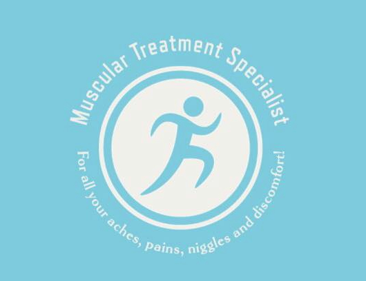 Muscular Treatment Specialist, Bourne