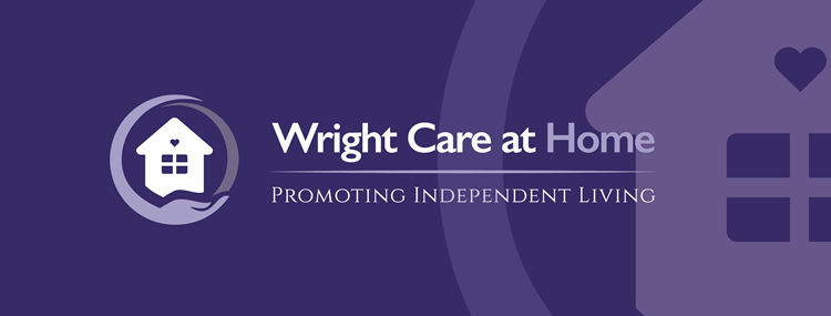 Wrights Care at Home, Bourne