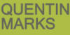 Quentin Marks Estate Agents